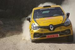Rallye-Lorca-2019-TA2-88