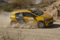 Rallye-Lorca-2019-TA2-92