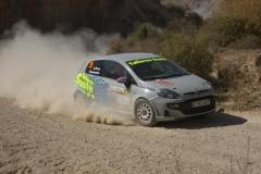 Rallye-Lorca-2019-TA2-98