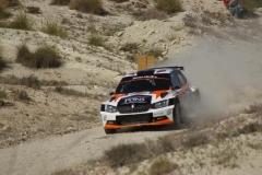 Rallye-Lorca-2019-TC1-12