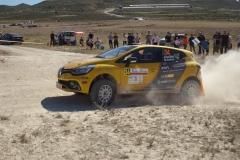 Rallye-Lorca-2019-TC1-14