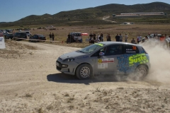 Rallye-Lorca-2019-TC1-18