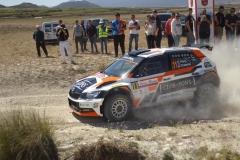 Rallye-Lorca-2019-TC1-23