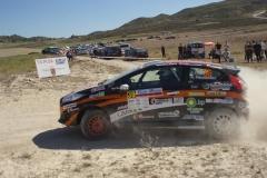 Rallye-Lorca-2019-TC1-24
