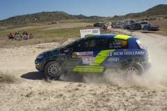 Rallye-Lorca-2019-TC1-28