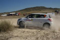 Rallye-Lorca-2019-TC1-31