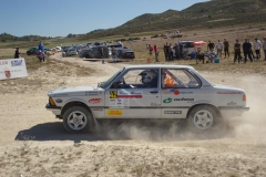 Rallye-Lorca-2019-TC1-35