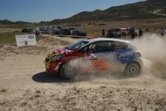 Rallye-Lorca-2019-TC1-4