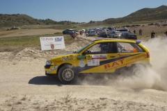 Rallye-Lorca-2019-TC1-40