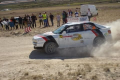 Rallye-Lorca-2019-TC1-43