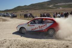 Rallye-Lorca-2019-TC1-52