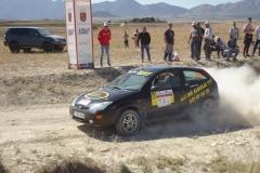 Rallye-Lorca-2019-TC1-55