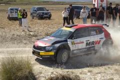 Rallye-Lorca-2019-TC1-56