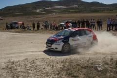 Rallye-Lorca-2019-TC1-6