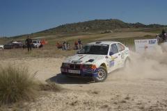 Rallye-Lorca-2019-TC1-71