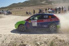 Rallye-Lorca-2019-TC1-79