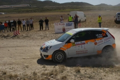 Rallye-Lorca-2019-TC1-85