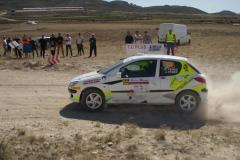 Rallye-Lorca-2019-TC1-90