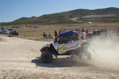 Rallye-Lorca-2019-TC1-94
