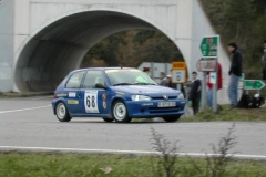 dscn1060