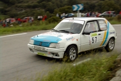 DSCN0052