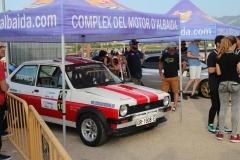Slalom-Albaida-2019-1