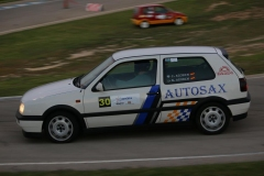 Slalom-Albaida-2019-47