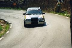 sp1999_001