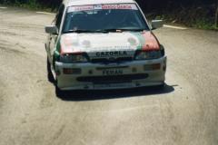 sp1999_003