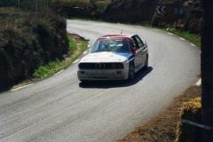 sp1999_006