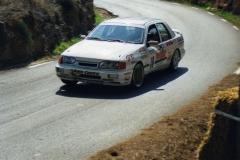 sp1999_007