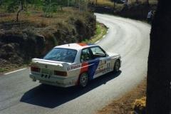 sp1999_015