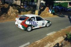 sp1999_024