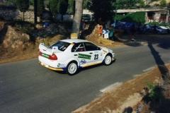 sp1999_025