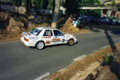 sp1999_028