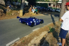 sp1999_031