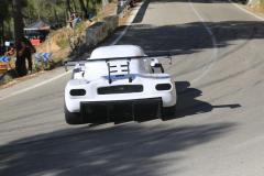 Subida Bolulla-Tarbena 2020 Carrera 2 Cem y Carrera Cv 1 Fase B