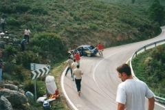Subida-Coll-de-Rates-2001-10