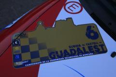 SUBIDA-GUADALEST-2021-VERIFICACIONES-14